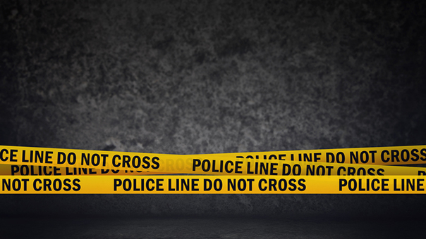 http://www.dreamstime.com/stock-photography-police-line-do-not-cross-yellow-headband-tape-murder-scene-ribbon-image43627002