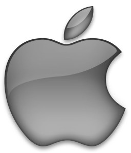 silver-apple-logo-apple-picture (1)